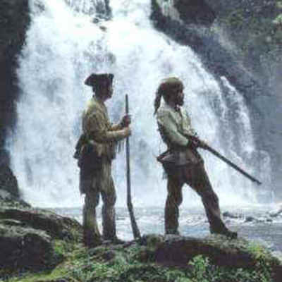 LEWIS and CLARK EXPEDITION: By Jacob Kulp timeline