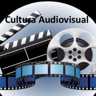 Línia temporal de continguts audiovisuals timeline