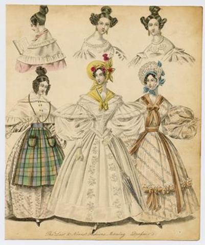 Dress clothes 1