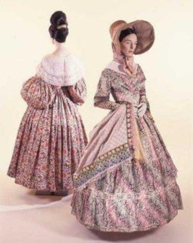 Dress clothes 5