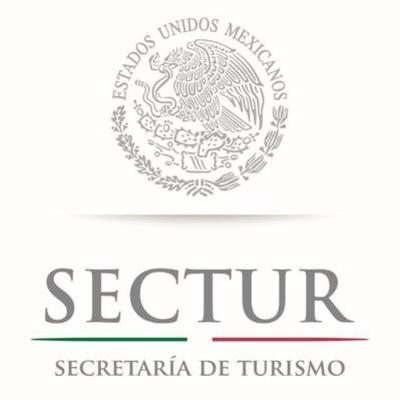 Derecho de Turismo timeline