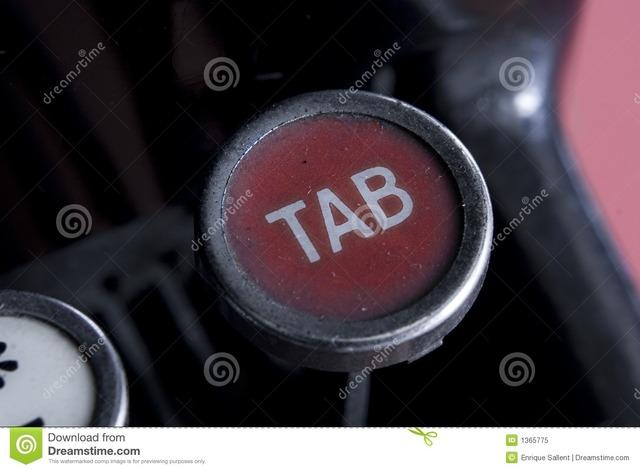 Tabulador