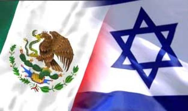TLC ISRAEL