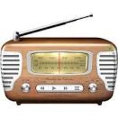 History of Radio timeline