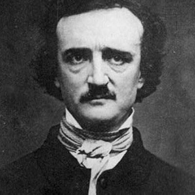 Edgar Allan Poe the Tragic Events Behind the Master of the Macabre timeline