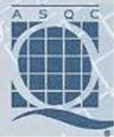 Se funda la  ASQC