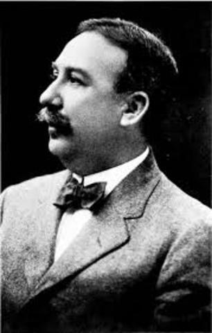 Edwin S.Porter