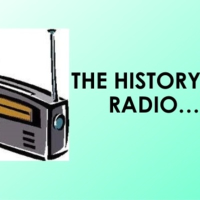Radio Timeline- Jordan Chaney