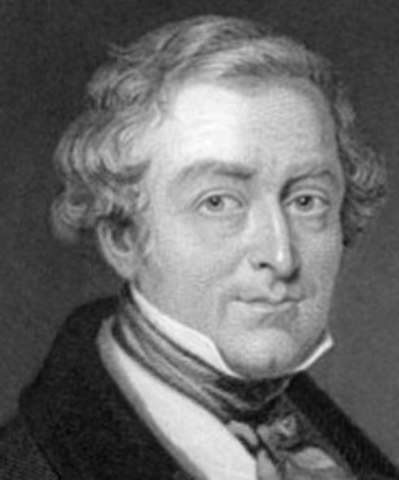 Describe the impact of Sir Robert Peel on American policing.