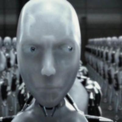 robótica en el siglo XX y XXI timeline
