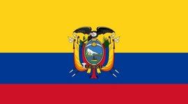 Janette's Ecuador Timeline
