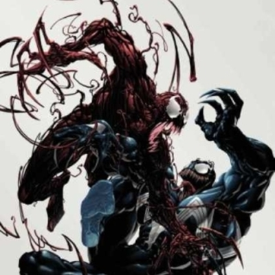 The Symbiotes of Spider-Man timeline