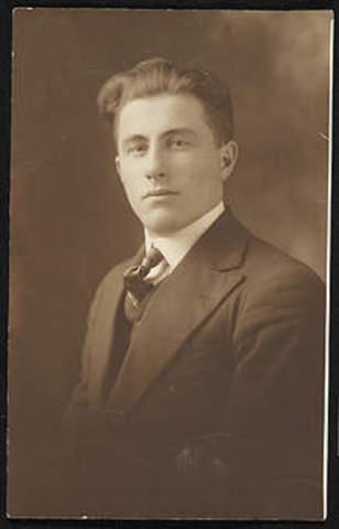 Gottlieb Daimier