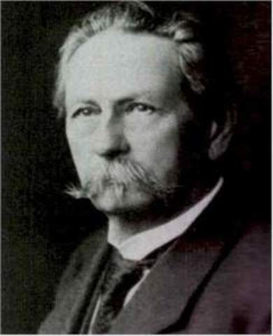 Karlr Benz