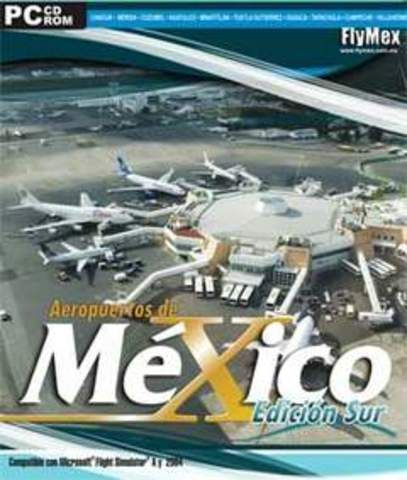 distribuidoras en México
