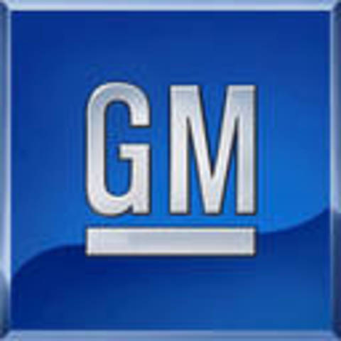 GM inauguracion en toluca