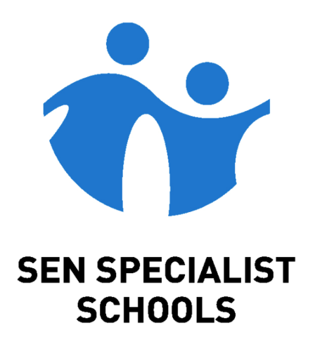 the special needs and disability act Americans with disabilities act ada children with disabilities available for expenses associated with accommodating special needs) 5.