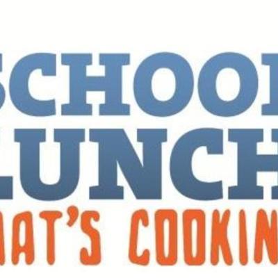 National School Lunch Program History timeline