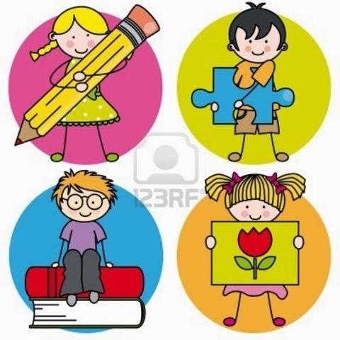 en Venezuela se incorpora la asignatura de necesidades educativas especiales en los planes de estudio de la lic. En educación preescolar y al siguiente año en Lic. En Primaria
