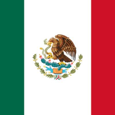 mexico history  timeline