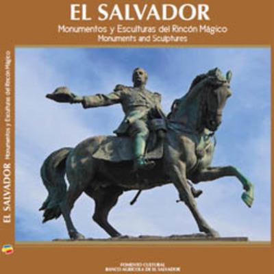 Bancos Salvadoreños timeline
