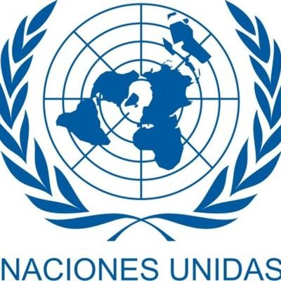 Historia de las Naciones Unidas timeline