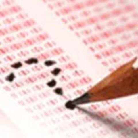 relationship between standardized testing and student learning