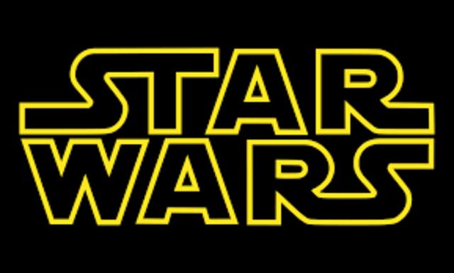 Star wars triligy