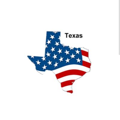 Texas History      Adrian Aguilar timeline