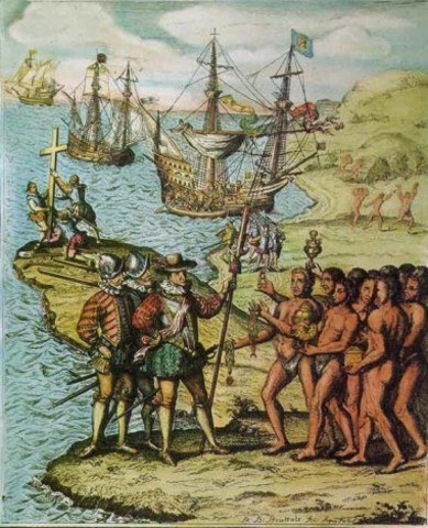 Image result for 1400s