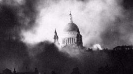 Le Royaume-Uni dans la seconde guerre mondiale timeline