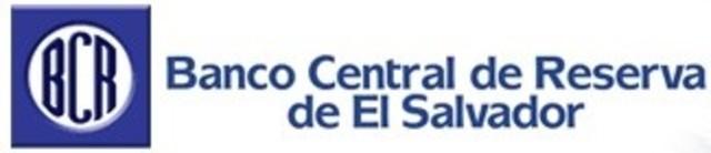 El Banco Agrícola Comercial se convierte en Banco Central de Reserva de El Salvador