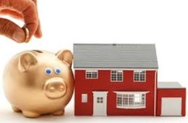 Ley de casas de cambio
