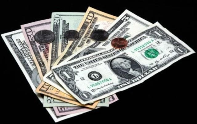 Ley de Integración Monetaria entro en  vigencia