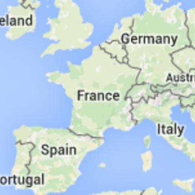 French Revolution Online Time Line timeline