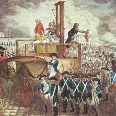 HISTÒRIA: Segle XVIII. Precedents històrics.  timeline