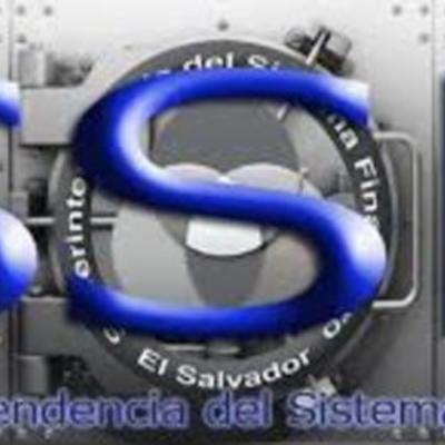 Evolución de los bancos en El Salvador. timeline