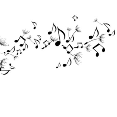 História da Música  timeline