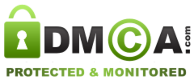 Dmca: Computer History Timeline Assignment