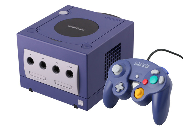 Nintendo console history timeline timetoast timelines 3d graphics were enhanced and controllers have changed tremendously since the nes console this console is more simple than the n64 and the controller was publicscrutiny Gallery