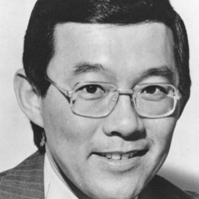 Victor Chang timeline