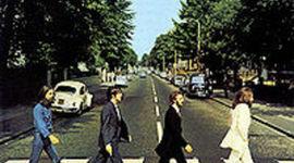 Beatles Timeline 1960-1970