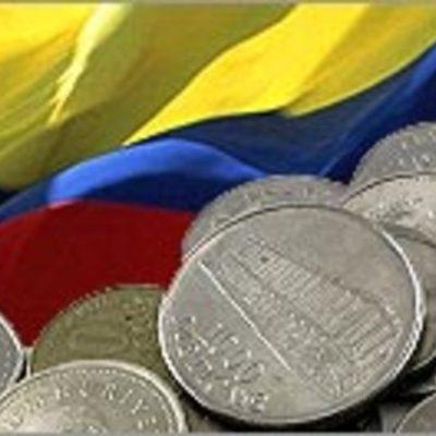 Una mirada al Desarrollo Económico en Colombia (S.XIX-XX) timeline