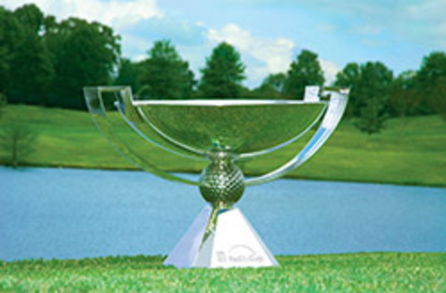 FedEx launches the FedExCup® with the PGA TOUR, also introducing a season-ending competitive element to the schedule.