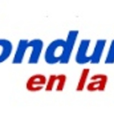 La llegada del Internet a Honduras timeline