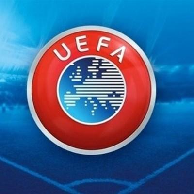 Десятка лучших голов UEFA (1988-2013) timeline