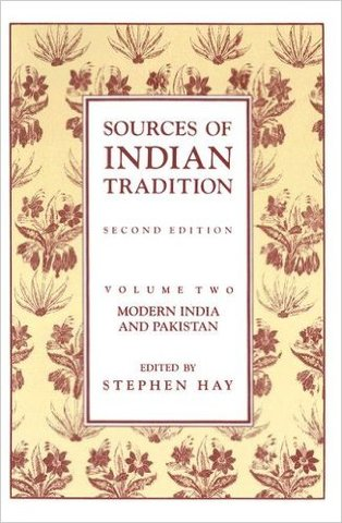 character analysis in a passage to india by e m forster The male characters in the novel treat the women like  a passage to india analysis  more about a passage to india by forster e m forster and the.