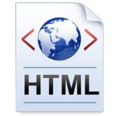 Historia de HTML timeline