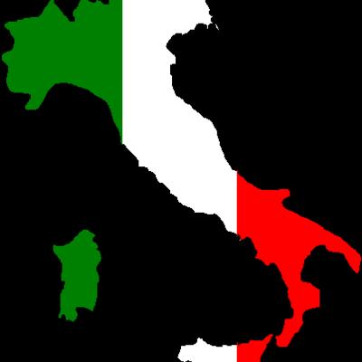Cavour e Garibaldi costruiscono l'Italia unita timeline