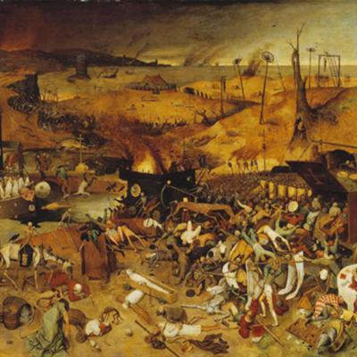 HISTÒRIA: La crisi de l'Antic Règim. L'estat liberal (1808-1868) timeline